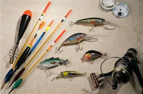 92 best images about make lures on pinterest fly fishing for Make your own fishing rod