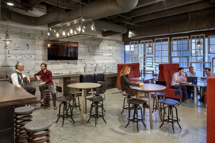 ia-active-network-office-design-1