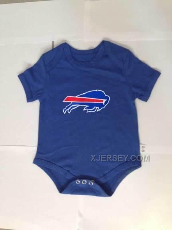 http://www.xjersey.com/bills-blue-toddler-t-shirts.html Only$30.00 BILLS BLUE TODDLER T SHIRTS Free Shipping!