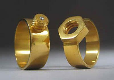 jokes wedding 4 rings