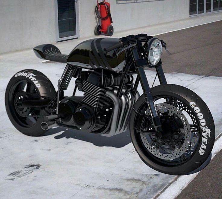 1 Twitter Carros E Motocicletas Motos Honda Cb