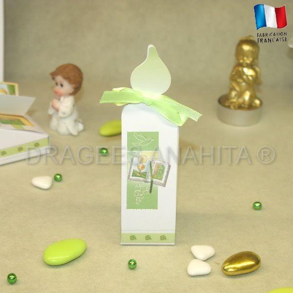 17 best images about drag es communion on pinterest for Offrir un miroir signification