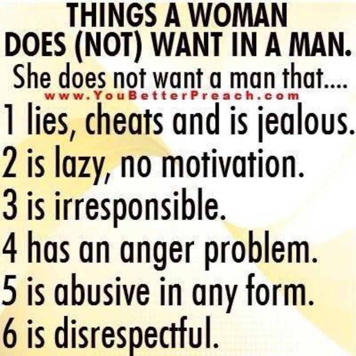 What A Woman Wants From A Man Quotes: 632 Best On Instagram Straight Flexin Images On Pinterest