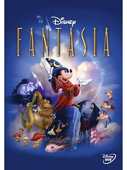 17 Best Images About Animated Movies On Pinterest Disney