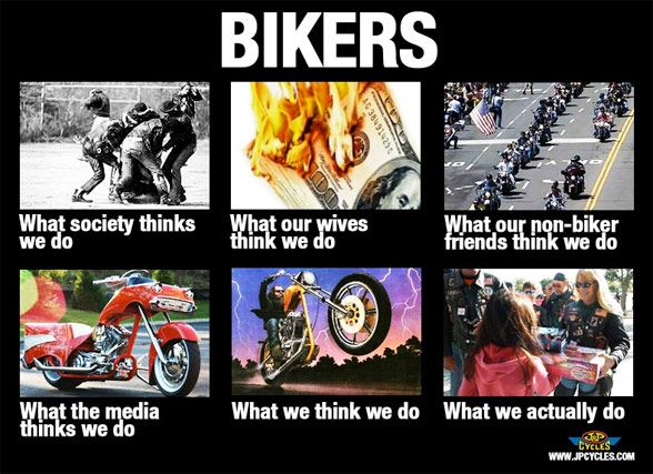 87772b20fdf8183dcfe6c2522f4cbb84 biker chic biker style 55 best motorcycle memes images on pinterest ha ha, funny stuff