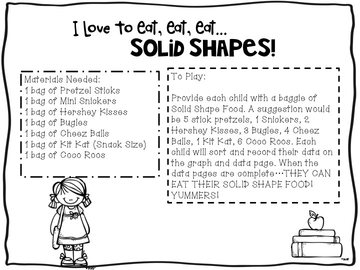 Common Core Math-solid shapes