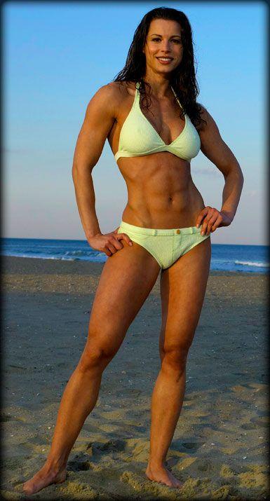 Resultado de imagem para 15 Fitness Muses to Inspire Your Workout