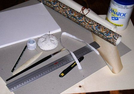 10 besten buchbinderei bilder auf pinterest buchbinderei buch binden und notizbuch. Black Bedroom Furniture Sets. Home Design Ideas