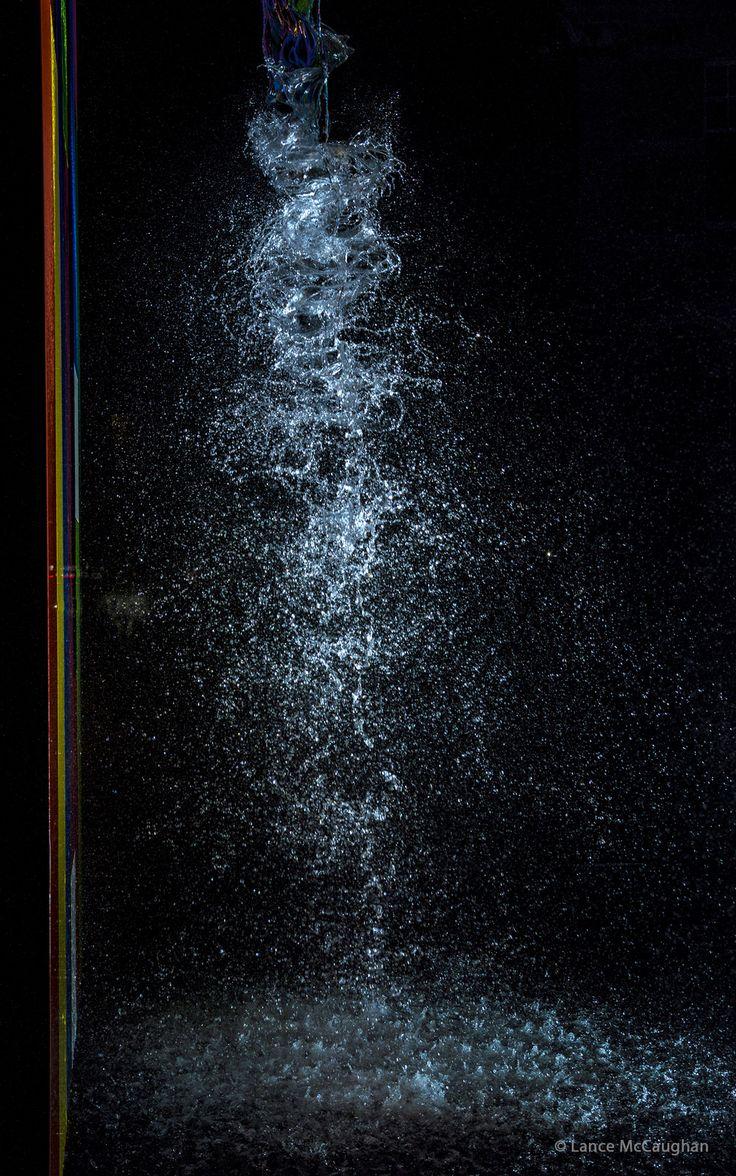 https://flic.kr/p/HhqfS6   Water Drops