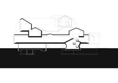 Vitra House
