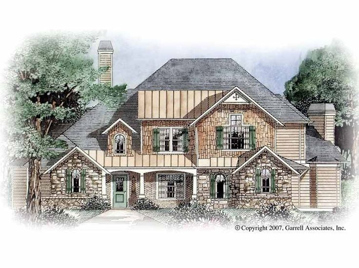 1000 images about exteriors and floorplans on pinterest for Eplan house plans