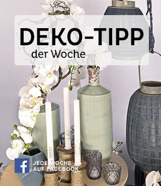 Inspirational Deko store Germany located in Krefeld Dusseldorf Oberhausen etc