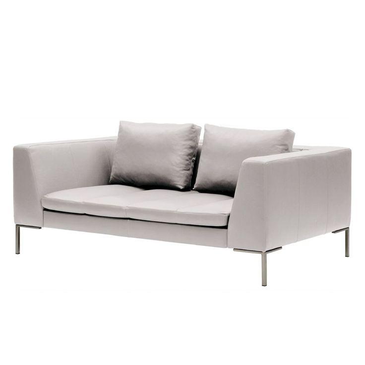 Die besten 25+ Sofa hellgrau Ideen auf Pinterest | Couch hellgrau ...