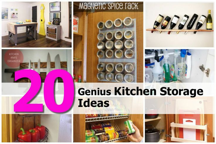 17 Best Images About Ideas On Pinterest Pull Out Pantry
