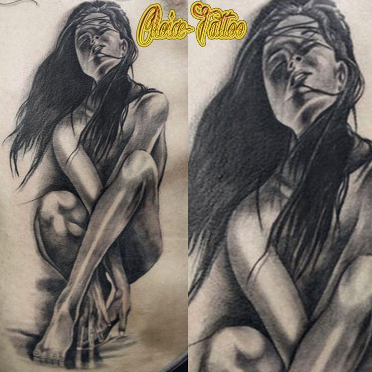 newschool#steampunk#cologne#coloniaink#tattoo#biomech#biomechanic#cologne#tattoo#portrait#chicano#women#face#arm#sleeve#choicetattoo#art#tattoodesigne#Arm sleeve#Tattoo Idea#Tattoo designe#women