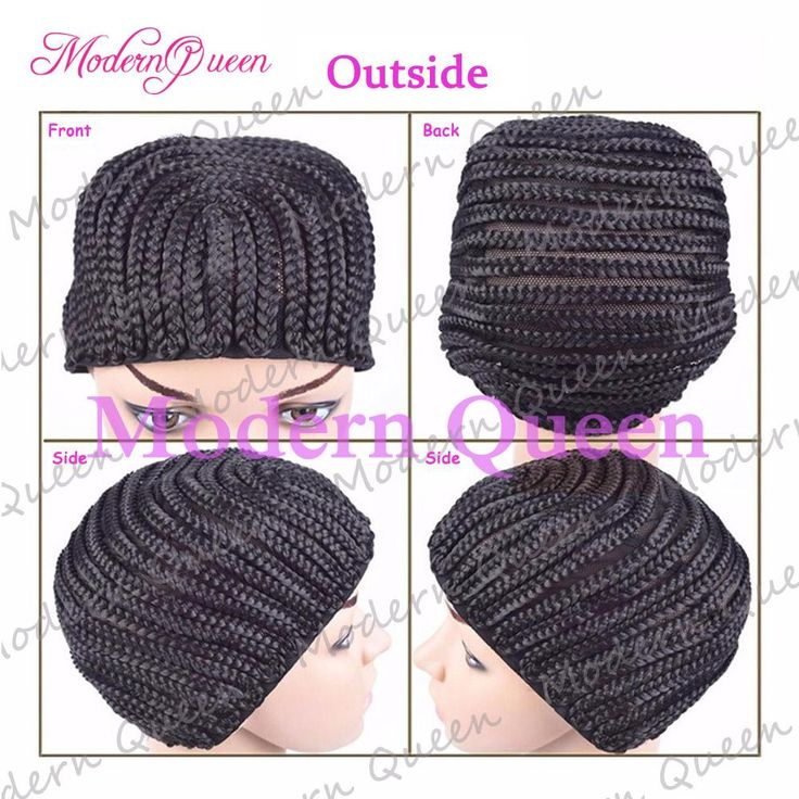 Crochet Braids Hair Wig Cap Crochet Wig Caps Easy Sew In Cornrows Cap Elastic Crochet Braids Glueless Wig Braided Caps For Making Wigs Good Wig Caps Brown Wig Cap From Modernqueen888, $6.72| Dhgate.Com