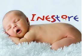 prodotti per neonati e bimbi