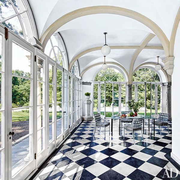 A historic new jersey estate renovated by annabelle for 21 mansion terrace cranford nj