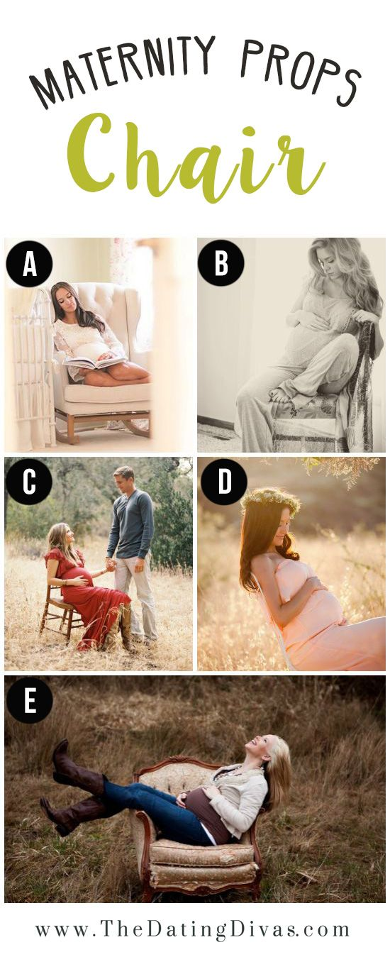Maternity-Poses-Using-a-Chair.jpg 550×1,349 pixeles