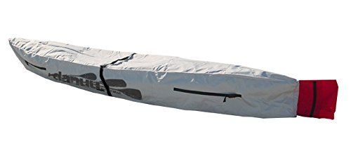 Big Guy Kayak Cover * Click on the image for additional details.