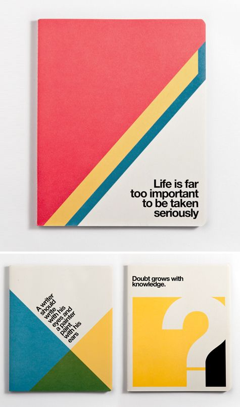 Creative Design To Cover Notebook : Notebook 명함 편집 디자인 및 색깔