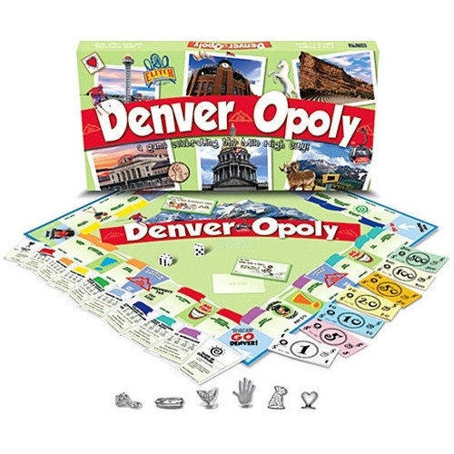 Denver Zoo Free Days: 41 Best Why We Love Denver Images On Pinterest