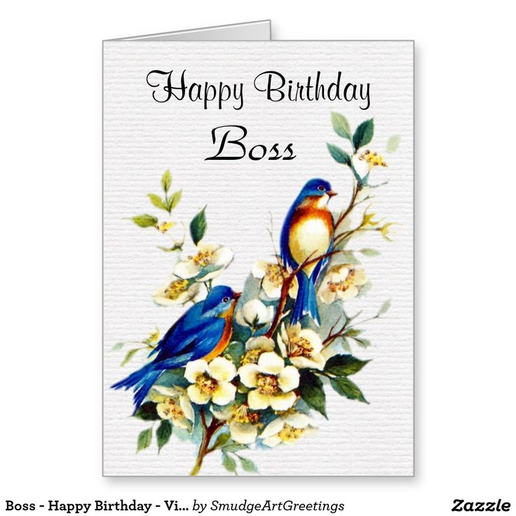 90 best Business Corporate Greeting Cards images – Happy Birthday Cards for Boss