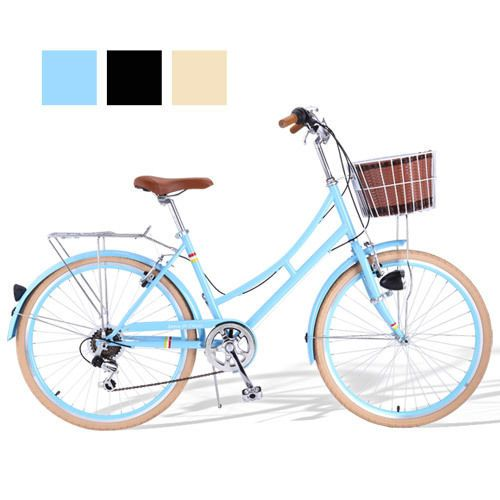 Bikes Cruisers With Gears Lady Bike Bike Bicycles