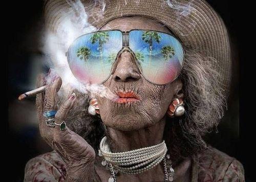 -Easy-Way к Quit-Smoking-100-MP3-271MB