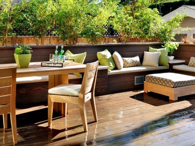 Best 25+ Patio roof ideas on Pinterest | Outdoor pergola, Backyard ...