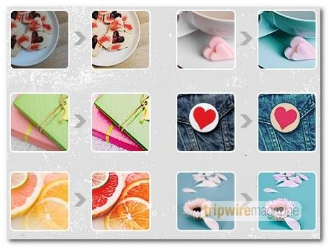 200+ Very Useful Free Photoshop Actions, Enhancement, Colouring, Effects, Filters etc
