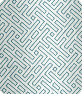 Online Fabric, Lewis And Sheron, Lsfabrics   HL Belami
