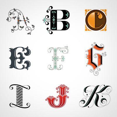 Jessica Hische - Work wonderful calligraphy