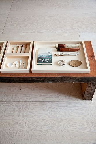 71 best Display images on Pinterest Desks, Home ideas and Bedroom
