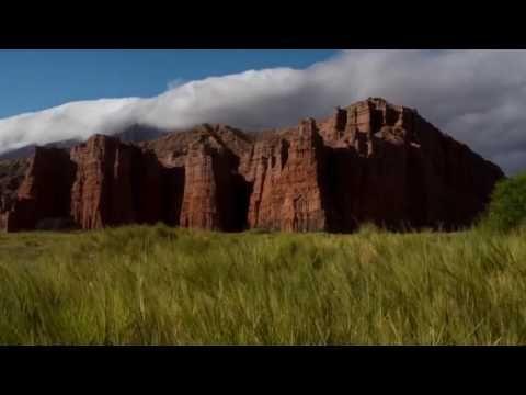 Video de la canción Oficial del Bicentenario. Juntarnos. 2016 - YouTube