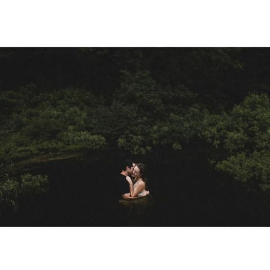 ZIEN: de 25 mooiste verlovingsfoto's van het afgelope... (22)