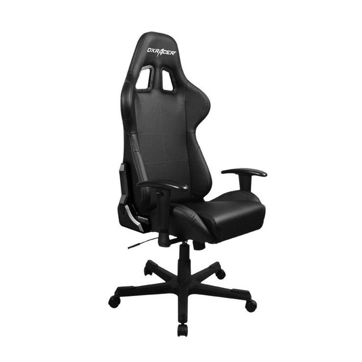 DX Racer Formula Series Ergonomic Gaming Chair (OH/FD99)