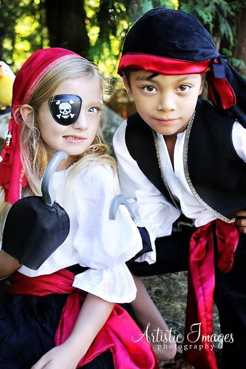Hey, I found this really awesome Etsy listing at https://www.etsy.com/listing/128402476/pirate-pirates-boy-halloween-costume