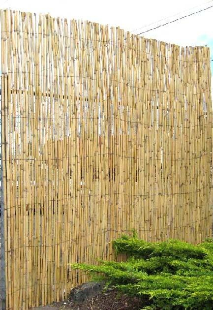 17 Best Images About Diy Garden Yard On Pinterest Bamboo