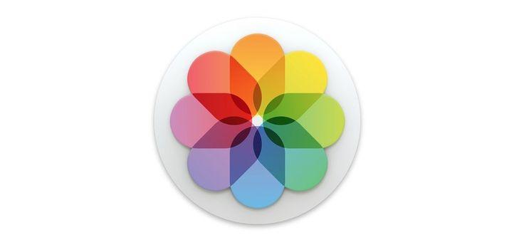Como ampliar el nivel de zoom en las fotografías en iOS sin jailbreak - https://www.actualidadiphone.com/ampliar-nivel-zoom-las-fotografias-ios-sin-jailbreak/