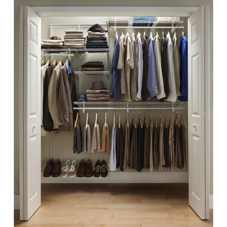Best Of Home Depot Wardrobe Cabinet