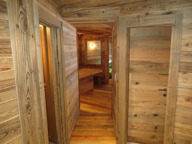 Arredamenti in legno vecchio cerca con google for Arredamenti legno
