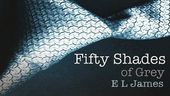 "Eat, Screw, Love: 50 Shades of Grey Is ""Mommy Porn"" You Don't Have to Hide - The Mixmaster"