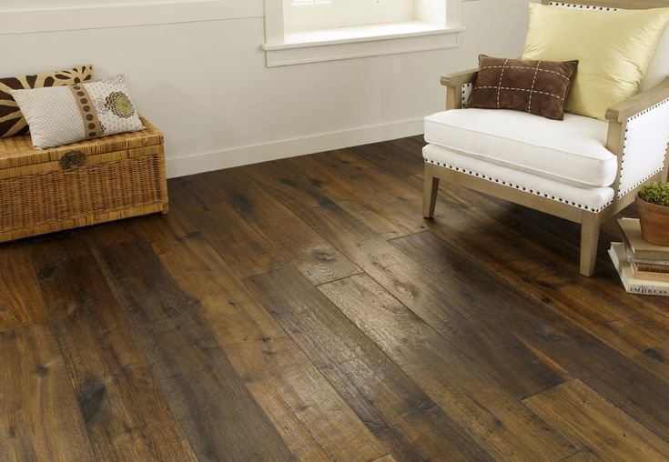 17 best images about old worlde hardwood floors on for Hardwood flooring 76262