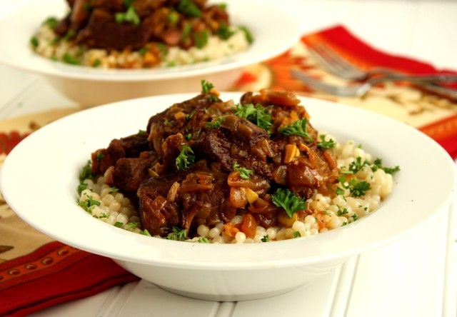 ... curry red thai duck curry recipe for slow cooker thai red curry turkey