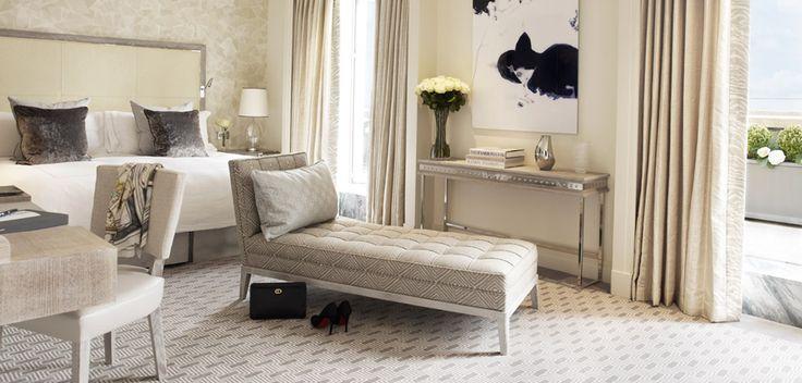 3-berkeley-luxury-london-hotel-knightsbridge