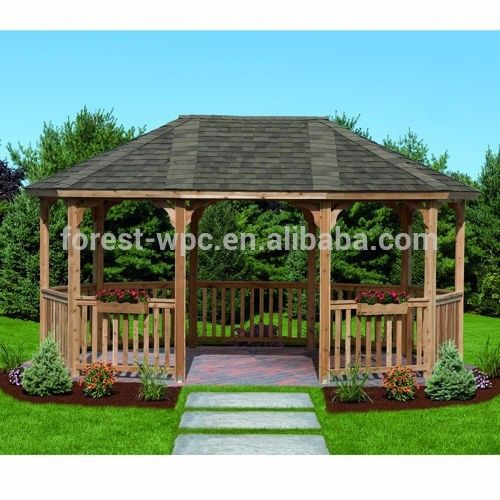 Used Gazebo For Sale Gazebo For Deck Shanghai Gazebos For Sale Photo, Detailed about Used Gazebo For Sale Gazebo For Deck Shanghai Gazebos For Sale Picture on Alibaba.com.