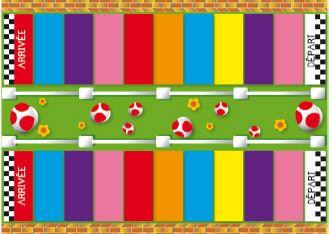 El blog HopToys  propone juegos descargables para trabajar el soplo de manera divertida. Un saco de pompones o de plumas será necesario para el desarrollo del juego