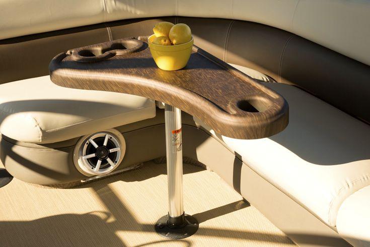 Pontoon Boat Accessories Pontoons Com By Jessicatara