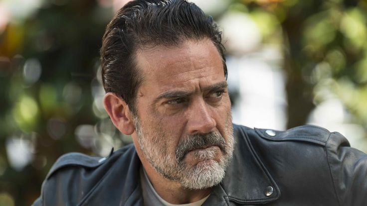 Walking Dead Theory: The Next Big Enemy is On The Way
